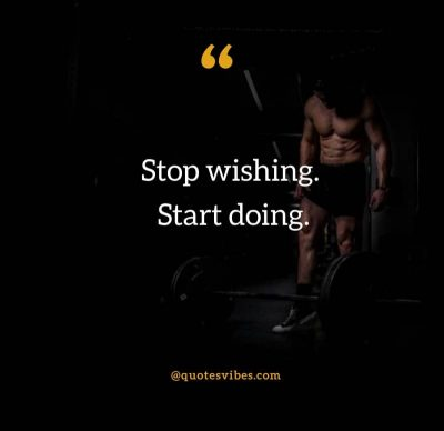 Fitness Quotes Pictures