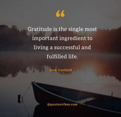 Gratitude Quotes For Work