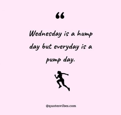 Hilarious Funny Fitness Quotes