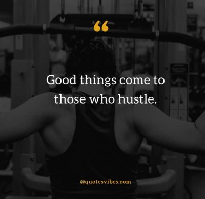 Motivational Fitness Quotes For Women