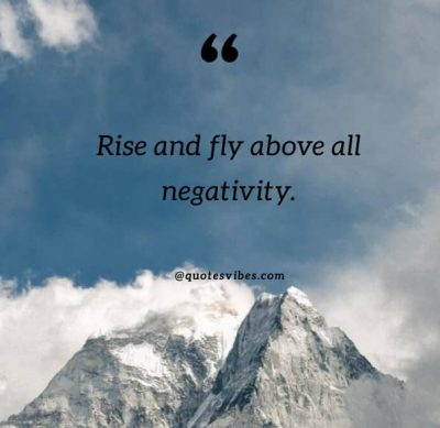 Rise Above Hate Quotes