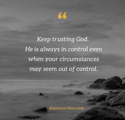 In God We Trust Quotes Wallpapers