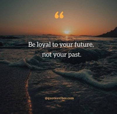 Positive Future Quotes Images