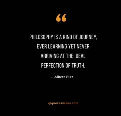 Famous Quotes By Albert Pike