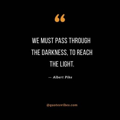Inspirational Quotes by Albert Pike