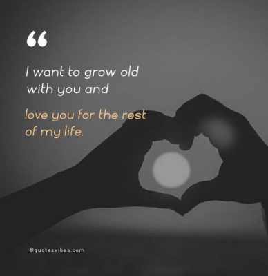 Love Of My Life Quotes Images