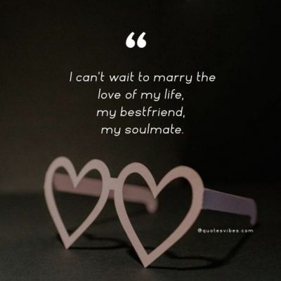 Love Of My Life Quotes Pictures